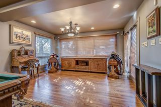 Photo 21: 903 KERFOOT Crescent SW in Calgary: Kelvin Grove Detached for sale : MLS®# A1030168