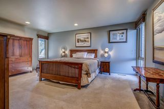 Photo 11: 903 KERFOOT Crescent SW in Calgary: Kelvin Grove Detached for sale : MLS®# A1030168