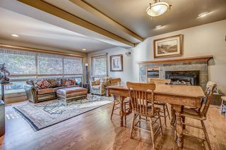 Photo 26: 903 KERFOOT Crescent SW in Calgary: Kelvin Grove Detached for sale : MLS®# A1030168
