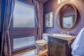 Photo 23: 903 KERFOOT Crescent SW in Calgary: Kelvin Grove Detached for sale : MLS®# A1030168