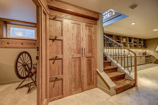 Photo 46: 903 KERFOOT Crescent SW in Calgary: Kelvin Grove Detached for sale : MLS®# A1030168