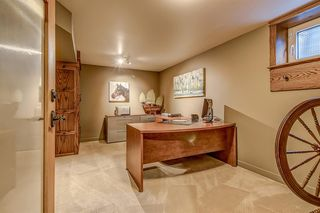 Photo 38: 903 KERFOOT Crescent SW in Calgary: Kelvin Grove Detached for sale : MLS®# A1030168