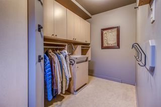 Photo 7: 903 KERFOOT Crescent SW in Calgary: Kelvin Grove Detached for sale : MLS®# A1030168