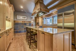 Photo 6: 903 KERFOOT Crescent SW in Calgary: Kelvin Grove Detached for sale : MLS®# A1030168