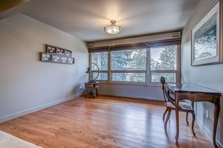 Photo 8: 903 KERFOOT Crescent SW in Calgary: Kelvin Grove Detached for sale : MLS®# A1030168