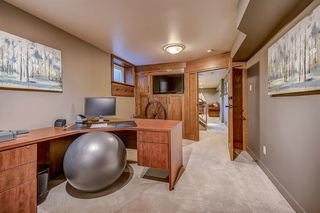 Photo 39: 903 KERFOOT Crescent SW in Calgary: Kelvin Grove Detached for sale : MLS®# A1030168