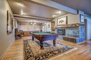 Photo 19: 903 KERFOOT Crescent SW in Calgary: Kelvin Grove Detached for sale : MLS®# A1030168