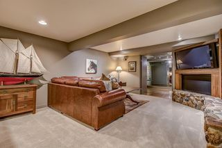 Photo 33: 903 KERFOOT Crescent SW in Calgary: Kelvin Grove Detached for sale : MLS®# A1030168