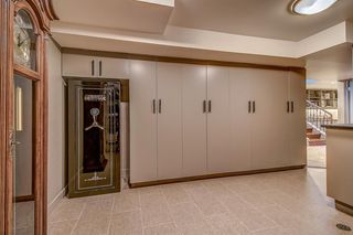 Photo 42: 903 KERFOOT Crescent SW in Calgary: Kelvin Grove Detached for sale : MLS®# A1030168