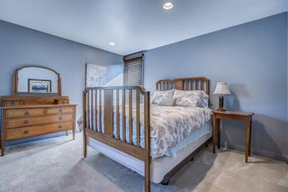 Photo 17: 903 KERFOOT Crescent SW in Calgary: Kelvin Grove Detached for sale : MLS®# A1030168