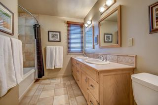 Photo 9: 903 KERFOOT Crescent SW in Calgary: Kelvin Grove Detached for sale : MLS®# A1030168