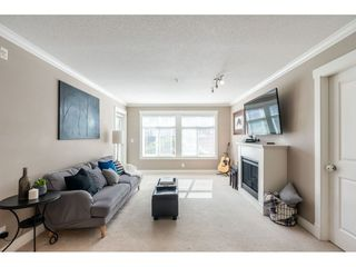 "Photo 6: 104 33255 OLD YALE Road in Abbotsford: Central Abbotsford Condo for sale in ""The Brixton"" : MLS®# R2497959"