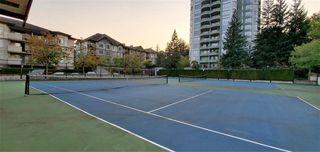 Photo 14: 213 10088 148 Street in Surrey: Guildford Condo for sale (North Surrey)  : MLS®# R2507175