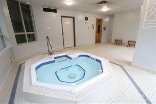 Photo 19: 213 10088 148 Street in Surrey: Guildford Condo for sale (North Surrey)  : MLS®# R2507175