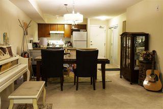 Photo 2: 213 10088 148 Street in Surrey: Guildford Condo for sale (North Surrey)  : MLS®# R2507175