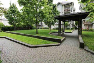 Photo 12: 213 10088 148 Street in Surrey: Guildford Condo for sale (North Surrey)  : MLS®# R2507175