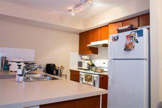 Photo 4: 213 10088 148 Street in Surrey: Guildford Condo for sale (North Surrey)  : MLS®# R2507175
