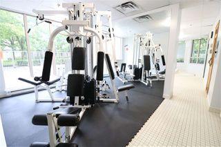Photo 17: 213 10088 148 Street in Surrey: Guildford Condo for sale (North Surrey)  : MLS®# R2507175