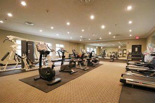 Photo 18: 213 10088 148 Street in Surrey: Guildford Condo for sale (North Surrey)  : MLS®# R2507175