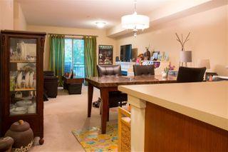 Photo 3: 213 10088 148 Street in Surrey: Guildford Condo for sale (North Surrey)  : MLS®# R2507175