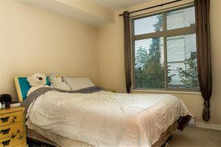 Photo 6: 213 10088 148 Street in Surrey: Guildford Condo for sale (North Surrey)  : MLS®# R2507175