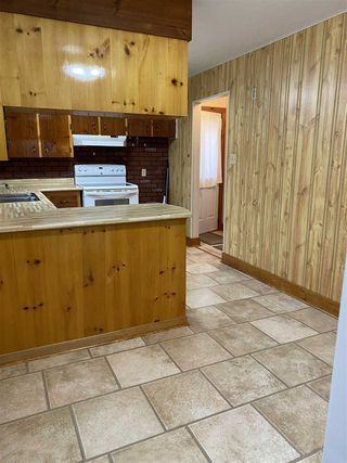 Photo 15: 21 Caravan Drive in Green Hill: 108-Rural Pictou County Residential for sale (Northern Region)  : MLS®# 202021275