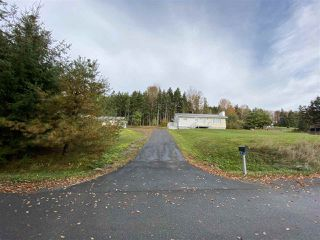Photo 2: 21 Caravan Drive in Green Hill: 108-Rural Pictou County Residential for sale (Northern Region)  : MLS®# 202021275