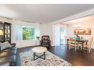 "Photo 13: 105 9177 154 Street in Surrey: Fleetwood Tynehead Townhouse for sale in ""CHANTILLY LANE"" : MLS®# R2508811"