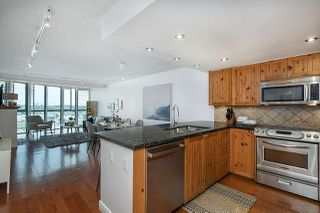 """Main Photo: 1802 1128 QUEBEC Street in Vancouver: Downtown VE Condo for sale in """"The National"""" (Vancouver East)  : MLS®# R2512318"""