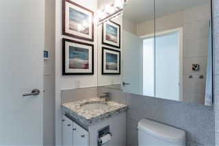 """Photo 25: 1811 989 NELSON Street in Vancouver: Downtown VW Condo for sale in """"ELECTRA"""" (Vancouver West)  : MLS®# R2513280"""