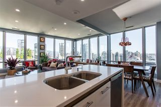 """Photo 21: 1811 989 NELSON Street in Vancouver: Downtown VW Condo for sale in """"ELECTRA"""" (Vancouver West)  : MLS®# R2513280"""