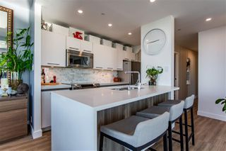 """Photo 18: 1811 989 NELSON Street in Vancouver: Downtown VW Condo for sale in """"ELECTRA"""" (Vancouver West)  : MLS®# R2513280"""