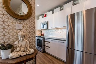 """Photo 22: 1811 989 NELSON Street in Vancouver: Downtown VW Condo for sale in """"ELECTRA"""" (Vancouver West)  : MLS®# R2513280"""
