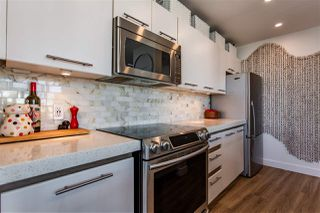 """Photo 20: 1811 989 NELSON Street in Vancouver: Downtown VW Condo for sale in """"ELECTRA"""" (Vancouver West)  : MLS®# R2513280"""