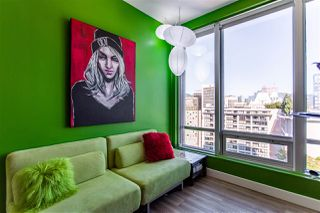 """Photo 36: 1811 989 NELSON Street in Vancouver: Downtown VW Condo for sale in """"ELECTRA"""" (Vancouver West)  : MLS®# R2513280"""