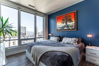 """Photo 27: 1811 989 NELSON Street in Vancouver: Downtown VW Condo for sale in """"ELECTRA"""" (Vancouver West)  : MLS®# R2513280"""