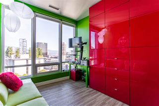 """Photo 34: 1811 989 NELSON Street in Vancouver: Downtown VW Condo for sale in """"ELECTRA"""" (Vancouver West)  : MLS®# R2513280"""