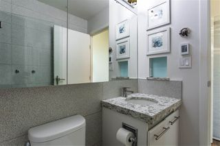 """Photo 32: 1811 989 NELSON Street in Vancouver: Downtown VW Condo for sale in """"ELECTRA"""" (Vancouver West)  : MLS®# R2513280"""