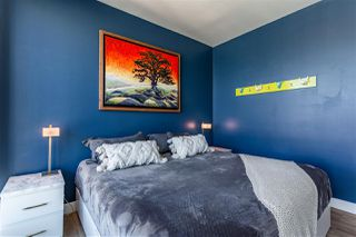 """Photo 28: 1811 989 NELSON Street in Vancouver: Downtown VW Condo for sale in """"ELECTRA"""" (Vancouver West)  : MLS®# R2513280"""