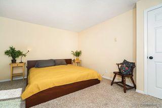 Photo 20: DEL CERRO Condo for sale : 1 bedrooms : 6736 Oakridge #210 in San Diego