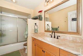 Photo 21: DEL CERRO Condo for sale : 1 bedrooms : 6736 Oakridge #210 in San Diego