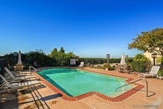 Photo 22: DEL CERRO Condo for sale : 1 bedrooms : 6736 Oakridge #210 in San Diego