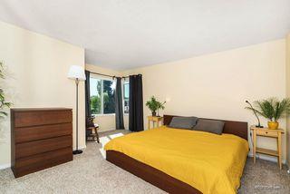 Photo 18: DEL CERRO Condo for sale : 1 bedrooms : 6736 Oakridge #210 in San Diego
