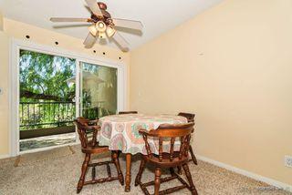Photo 6: DEL CERRO Condo for sale : 1 bedrooms : 6736 Oakridge #210 in San Diego