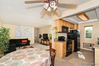 Photo 7: DEL CERRO Condo for sale : 1 bedrooms : 6736 Oakridge #210 in San Diego