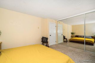 Photo 19: DEL CERRO Condo for sale : 1 bedrooms : 6736 Oakridge #210 in San Diego