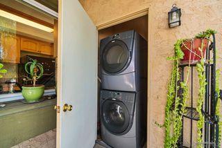 Photo 13: DEL CERRO Condo for sale : 1 bedrooms : 6736 Oakridge #210 in San Diego