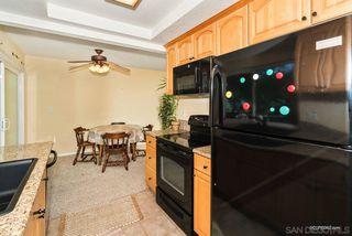 Photo 12: DEL CERRO Condo for sale : 1 bedrooms : 6736 Oakridge #210 in San Diego