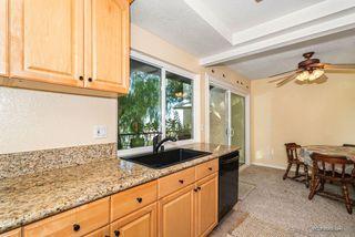 Photo 11: DEL CERRO Condo for sale : 1 bedrooms : 6736 Oakridge #210 in San Diego