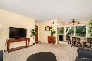 Photo 5: DEL CERRO Condo for sale : 1 bedrooms : 6736 Oakridge #210 in San Diego